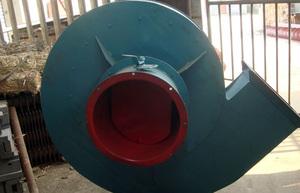 湘潭锅炉配件;引风机