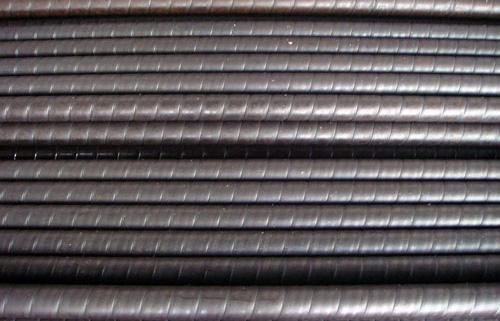 湘潭锅炉配件;螺纹烟管