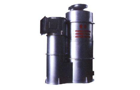 湘潭锅炉;LT湿式除尘脱硫设备